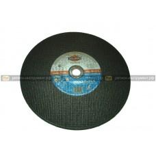 Круг отрезной TIGARBO 350x3,2x25,4 (сталь)