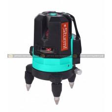 Уровень лазерный Sturm 4010-11-AL
