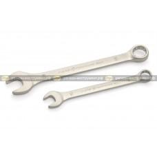 Ключи комбинированные  ДЕЛО ТЕХНИКИ (5,5мм-32мм)