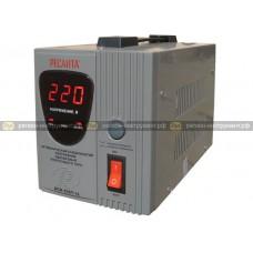 Стабилизатор напряжения Ресанта АСН 500/1-Ц