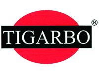 Tigarbo