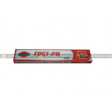 Электроды TIGARBO ГОСТ-РЦ ф2 (1кг)