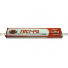 Электроды TIGARBO ГОСТ-РЦ ф2,5 (1кг)