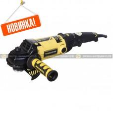 Машина углошлифовальная Hanskonner HAG15150EC