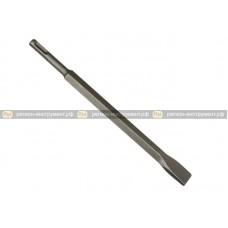 Зубило SDS-plus 20x250мм Haisser HS104003