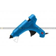 Клеевой пистолет Союз КПС-2481В