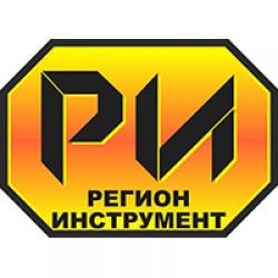 Регион-инструмент.рф