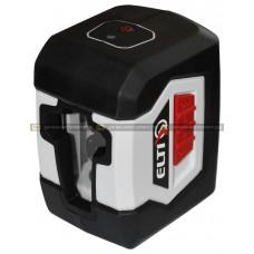 Лазерный уровень Elti ЛУ-107