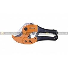 Ножницы для ПВХ труб Вихрь 42мм