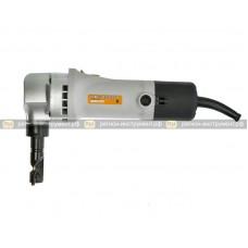 Ножницы вырубные Электроприбор НВ-600ПР