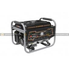 Бензиновый генератор CARVER PPG-3900А