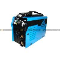 Сварочный аппарат Weldmaster инвертор ИСА-220