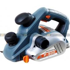 Рубанок Электроприбок Р-900