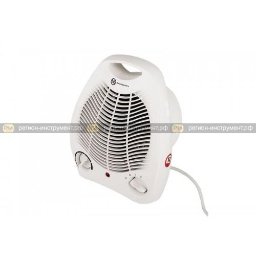 Тепловентилятор ТВС-2000