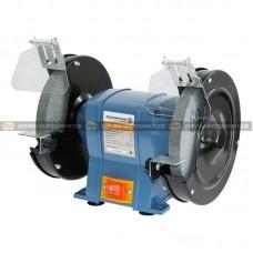 Точильный станок Электроприбор ТЭ-200/450