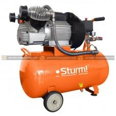 Воздушный компрессор Sturm AC93104