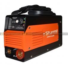 Сварочный аппарат Sturm AW97I32N