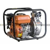 Бензиновая мотопомпа Sturm BP8760VD