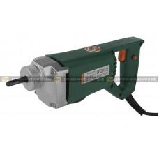 Портативный вибратор для бетона Sturm CV71101