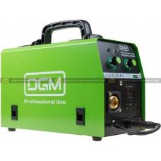 Полуавтомат сварочный DGM PROMIG-252E