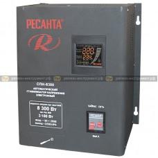 Стабилизатор Ресанта СПН-8300