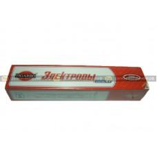Электроды TIGARBO АНО-21 ф3 (5кг)
