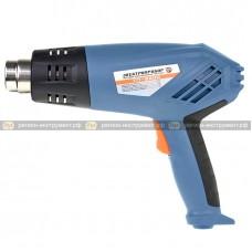 Фен технический Электроприбор ТП-2200